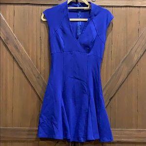 EUC Mystic sleeveless dress, Size M